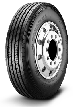 RY103A Tires