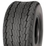D268 Tires