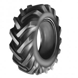 D303 Tires