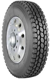 909 Tires