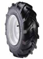S247 Tires