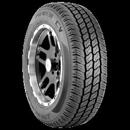 Power C/V Tires
