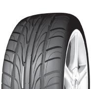 F110 Tires