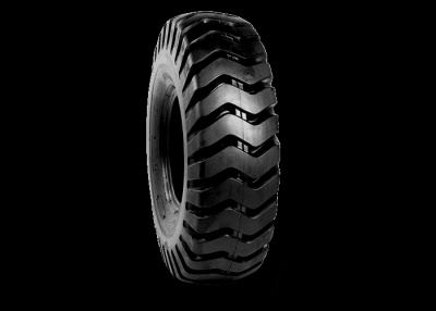 RLS L-4 Tires