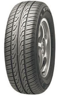769 Tires