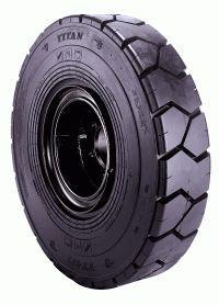 TT472 Tires