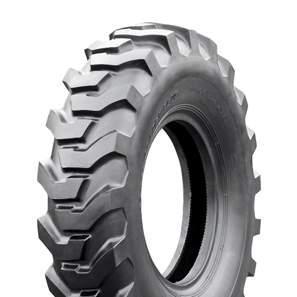 Dynagrip Plus G-2 Tires